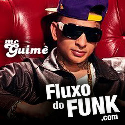 Anitta, MC Guime, Pitty e Projota representam o Brasil no