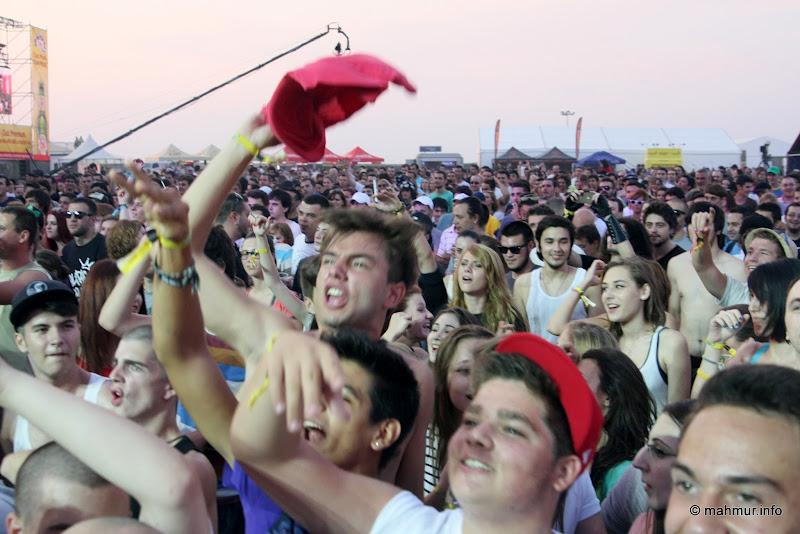 BEstfest Summer Camp - Day 1 - IMG_0662.JPG