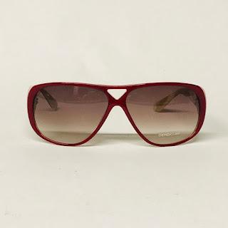 Derek Lam Sofia Sunglasses