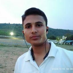 Amit C