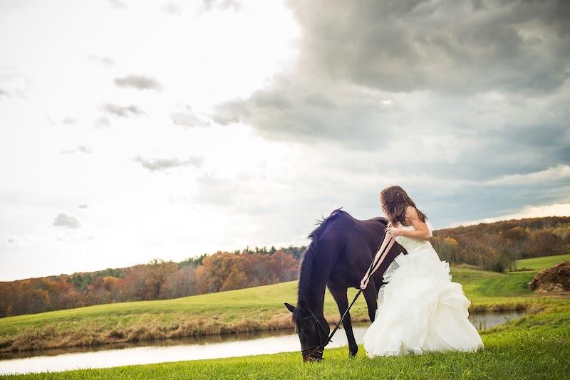 Emily and Tim - Blueflash Photography 002.jpg