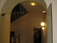 A PIM sátoraljaújhelyi Kazinczy Múzeum épülete_Beltér.jpg