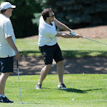 Justinians Golf Outing-106.jpg