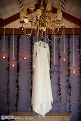 Foto 0147. Marcadores: 17/12/2010, Acquachiara Milao Italia, Casamento Christiane e Omar, Fotos de Vestido, Rio de Janeiro, Vestido, Vestido de Noiva