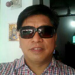 Gopal Bahadur review