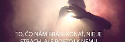 Titulná profilová fotka