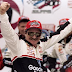 Dale Earnhardt Sr.: A Memory and a Legacy