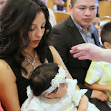 July Baptism - IMG_1308.JPG