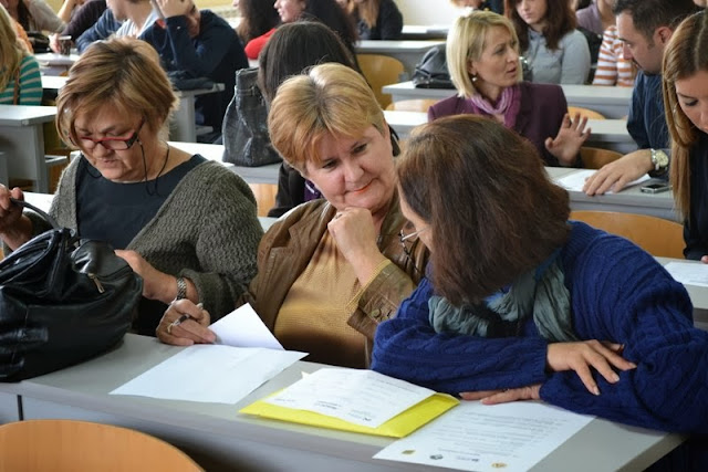 Seminar Interna revizija i forenzika 2012 - DSC_1377.JPG