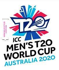 Live T20 ICC Cricket Match,ICC T20 Live Cricket Match