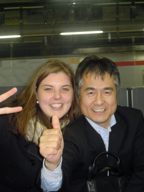 2014 Japan - Dag 6 - marlies-DSCN5638.JPG