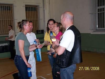 GWCG 2008 (47).jpg