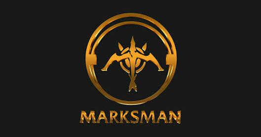 Tips Cara Menggunakan Hero Marksman di Game Mobile Legends Terbaru