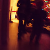 Christmas 2013 - 115_9307.JPG