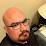 Jose Eduardo Arredondo Delgado's profile photo