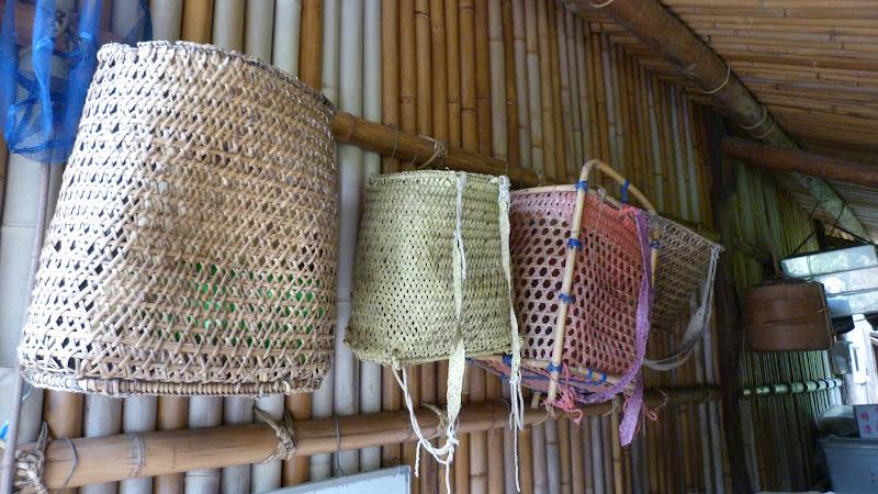 TAIWAN A cote de Luoding, Yilan county - P1130552.JPG