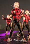 Han Balk Fantastic Gymnastics 2015-9313.jpg