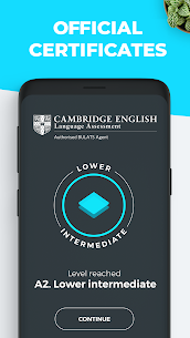 ABA English – Learn English App Latest Version Download For Android 7