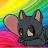 Rachel Gum avatar image