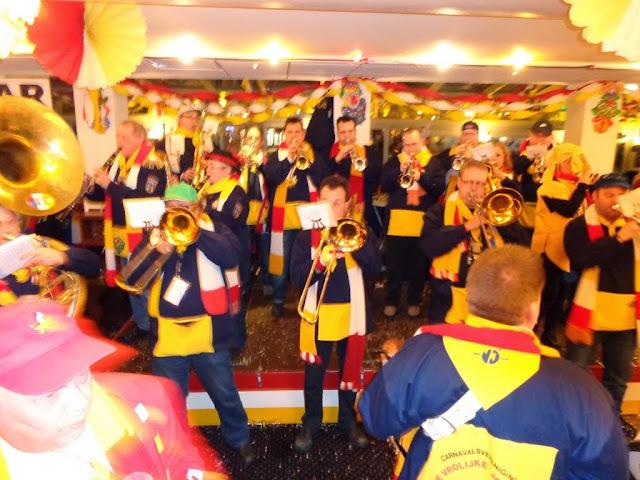 2014-03-02 tm 04 - Carnaval - DSC00324.JPG