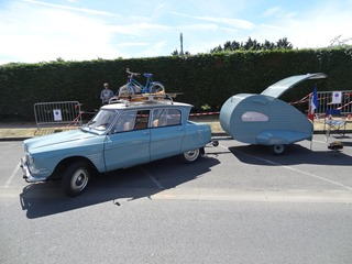 2016.07.24-003 Citroën Ami 6 et sa caravane