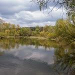 20140421_Fishing_Hodosy_023.jpg