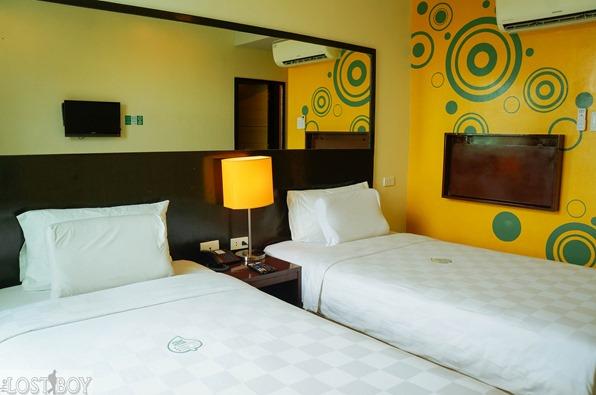 go hotels dumaguete-3