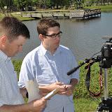 UACCH-Texarkana Television Commercial Shoot - DSC_0133.JPG
