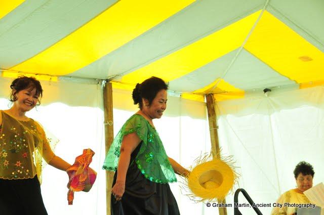 OLGC Harvest Festival - 2011 - GCM_OLGC-%2B2011-Harvest-Festival-138.JPG