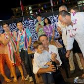 event phuket New Year Eve SLEEP WITH ME FESTIVAL 179.JPG
