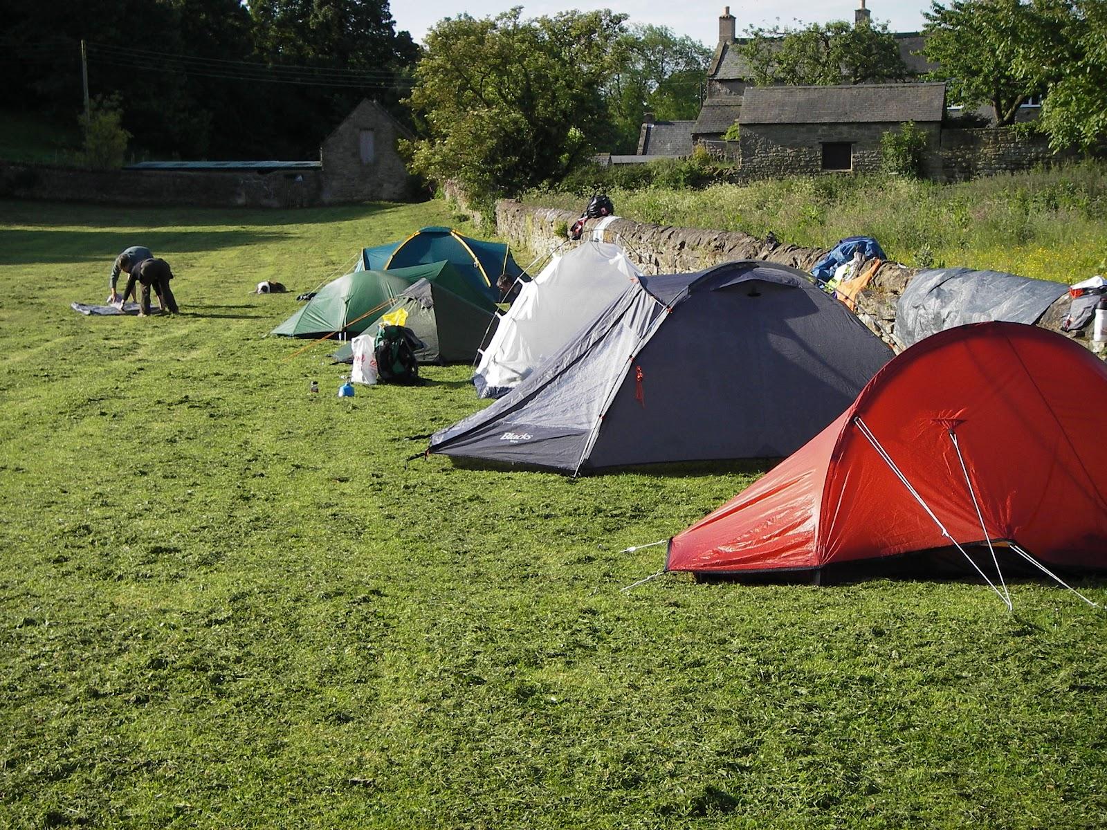 campsite.JPG