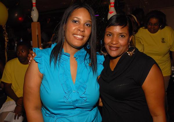 KiKi Shepards 7th Annual Celebrity Bowling Challenge - LaTonia%2Band%2BStar%2BSimmons_CBC%2B2010..jpg