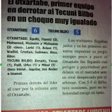 cronica.jpg