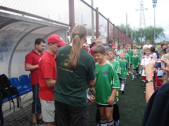 Wielki Finał Ligi Dzielnic Południowych 2010/2011 - final58.JPG