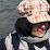 tayebeh asgari's profile photo