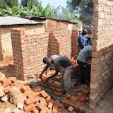 Bezoek nov./dec. 2011 - Bouw Toilet - Oeganda%2Bnov_dec%2B2011%2B464.jpg