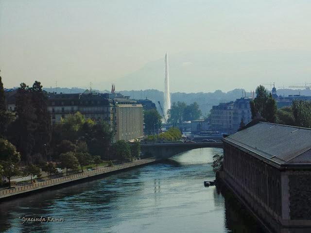 passeando - Passeando pelos Balcãs... rumo à Roménia! - Página 12 DSC00365