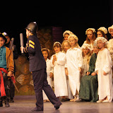 2012PiratesofPenzance - IMG_0816.JPG