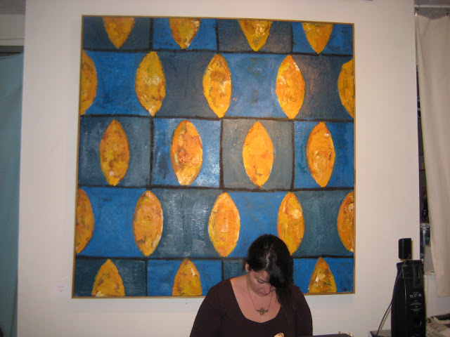Johnathan McDermott at Bogda Gallery - IMG_6652.JPG