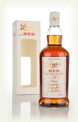 longrow-red-12-year-old-fresh-pinot-noir-cask-finish-whisky
