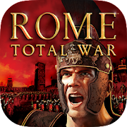 ROME: Total War 1.10.2RC9 APK