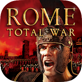 ROME: Total War Icon