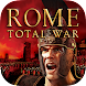 ROME: Total War - Androidアプリ