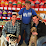 Wolf and Lion Pet Supplies's profile photo