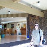 Hawaii Day 6 - 100_7616.JPG