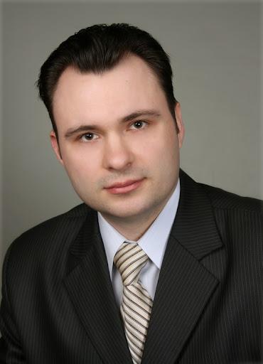 Андрейченко Андрей Вадимович