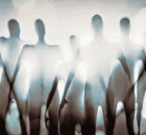 Bbc Us President Met With Extraterrestrials