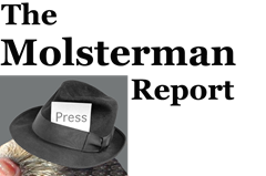 the molsterman report copy