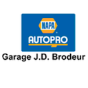 Garage J.,AutoDir