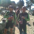 VARIOS 2011 193.jpg